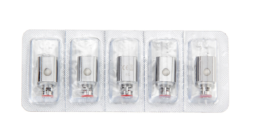 Product Image: 5pcs-authentic-kangertech-subtank-vertical-occ