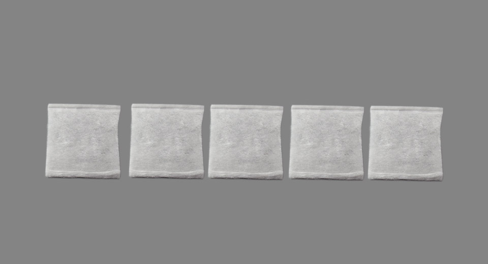 Product Image: authentic-muji-c-rectangle-cotton-wick-for-rda