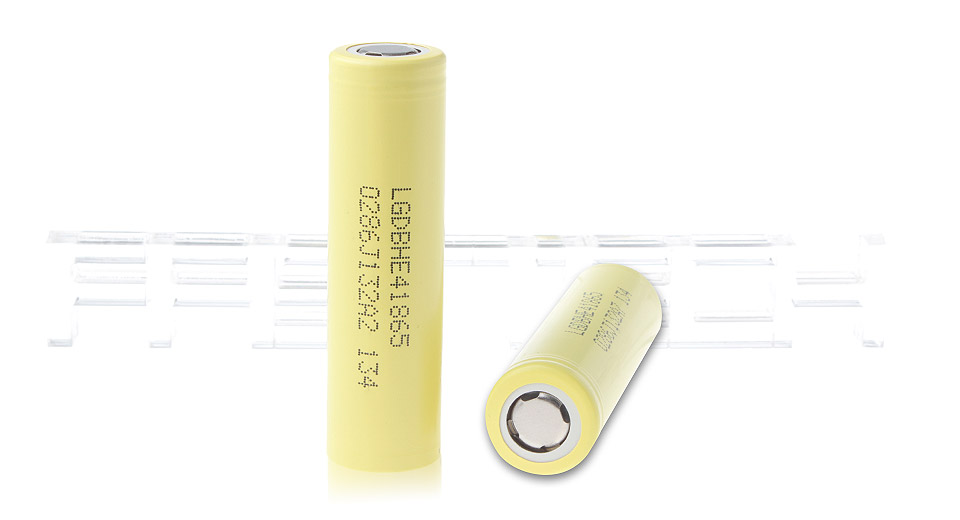 Product Image: authentic-lg-lgdbhe4-18650-3-7v-2500mah