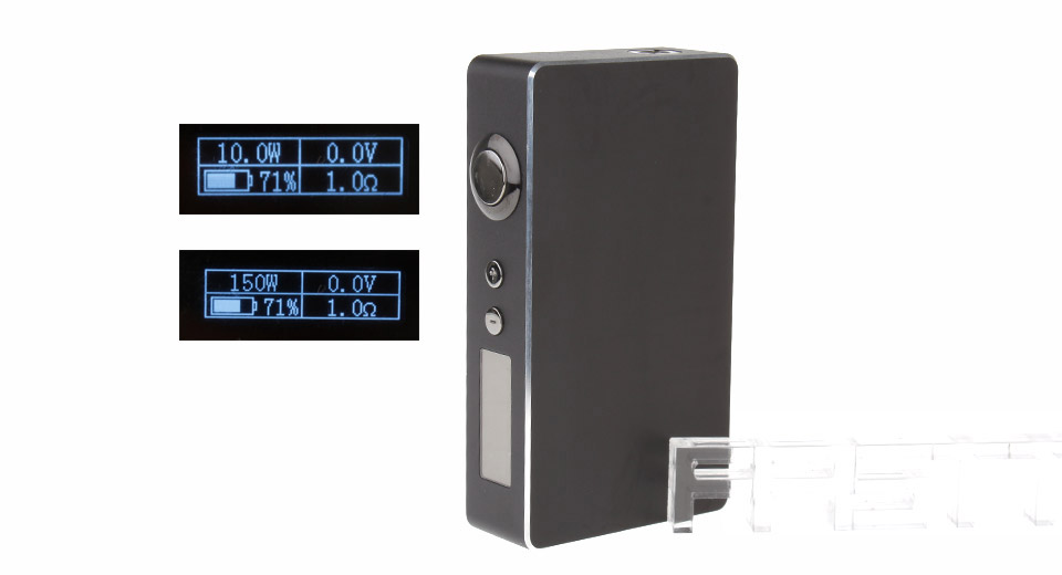 Product Image: authentic-sigelei-150w-variable-wattage-apv-box
