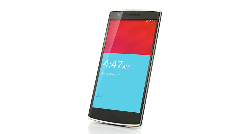 Product Image: oneplus-one-5-5-ips-quad-core-coloros-lte