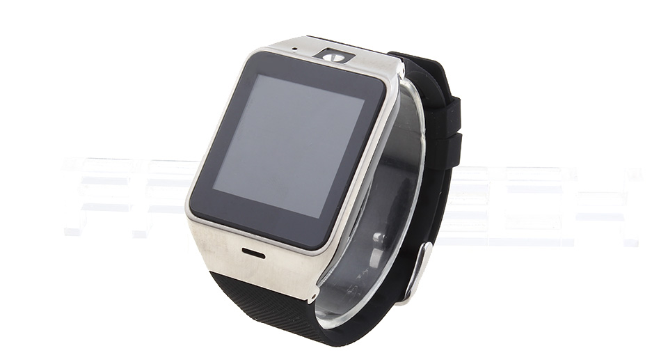 Product Image: aplus-gv18-1-54-tft-touch-screen-bluetooth-v3-0