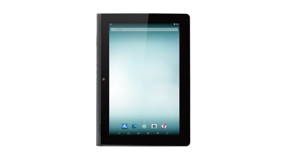PIPO P7 9 4 inch IPS Quad-Core 1 8GHz Android 4 4 4 KitKat Tablet PC