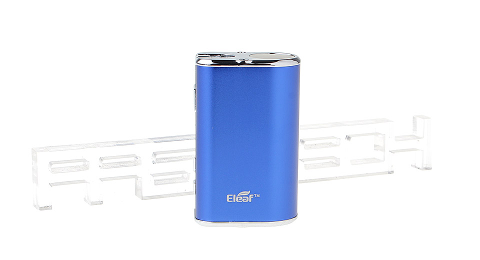 Authentic Eleaf Mini iStick 1050mAh Variable Voltage VV APV Box Mod