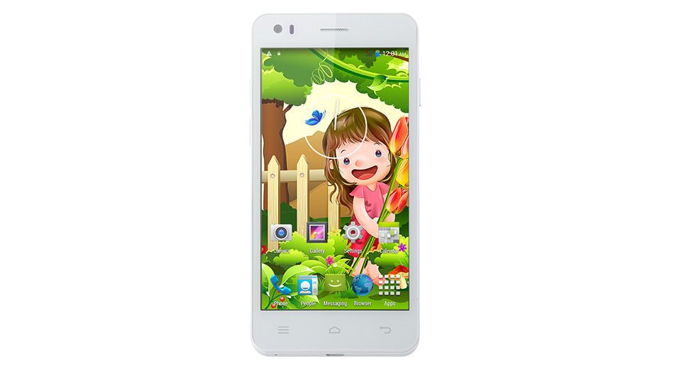 Product Image: p6-5-ips-quad-core-android-4-4-2-kitkat-3g