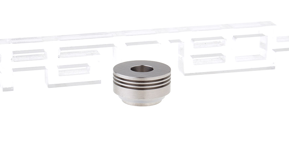 Product Image: replacement-top-cap-for-orchid-v6-rta
