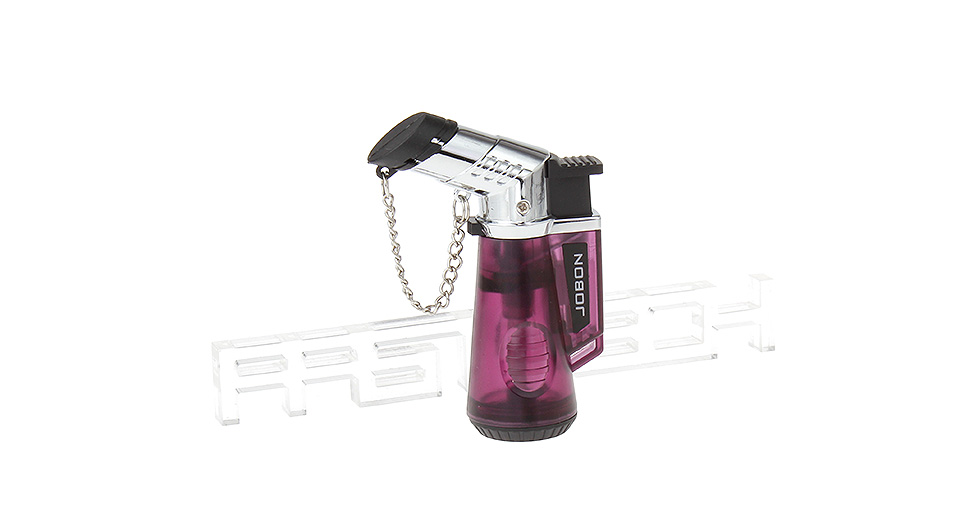 Product Image: jobon-fling-series-zb-365-windproof-refillable