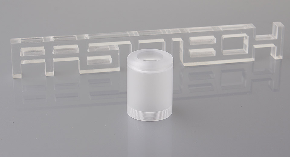 Product Image: otm-replacement-acrylic-tank-for-aqua-v2-rda