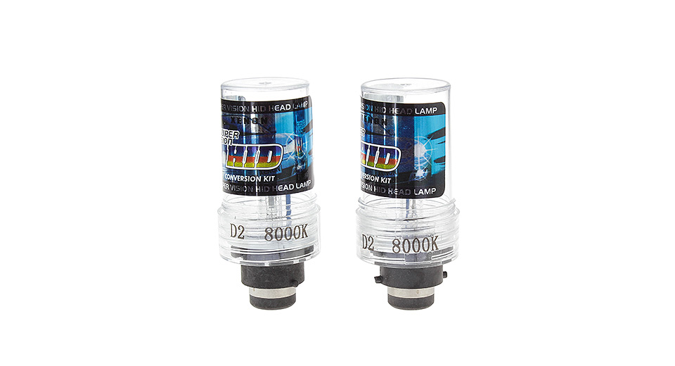 Product Image: d2c-d2s-d2r-35w-3200lm-8000k-cool-white-car-hid