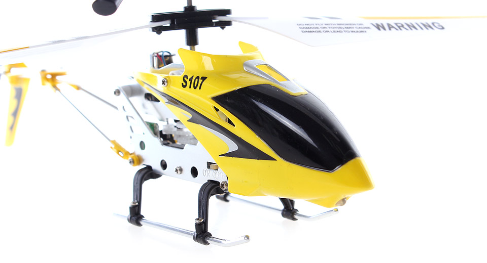 s109g helicopter with 2064005 Authentic Syma S107 3 Channel Mini Gyro Metal on 121273883620 together with Wonderful High Quality Smart Smart Space Dance Robot Electronic Walking Walking Toys With Music Light Gift For Kids Astronaut Play To Child also 2064005 Authentic Syma S107 3 Channel Mini Gyro Metal furthermore Syma S109g 3 5 Channel Rc Helicopter With Gyro together with Syma S107s107g 3 5 Channel Rc Helicopter With Gyro.