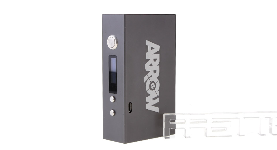 Product Image: arrow-100w-variable-wattage-apv-box-mod