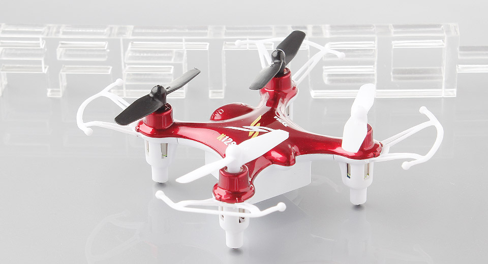 Product Image: authentic-syma-x12s-r-c-quadcopter