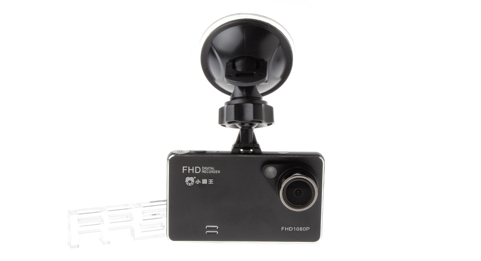 Product Image: subor-168-15-2-7-inch-lcd-1080p-full-hd-car-dvr