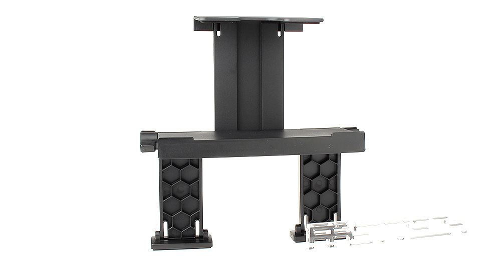 Product Image: dobe-universal-tv-mount-stand-for-ps3-ps4-xbox