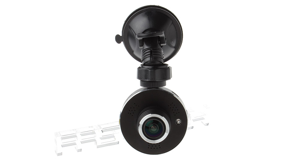 Product Image: subor-168-5-1-5-inch-1080p-full-hd-car-dvr