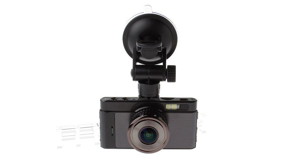Product Image: gt100-3-tft-2-0-mp-cmos-1080p-hd-car-dvr-camcorder