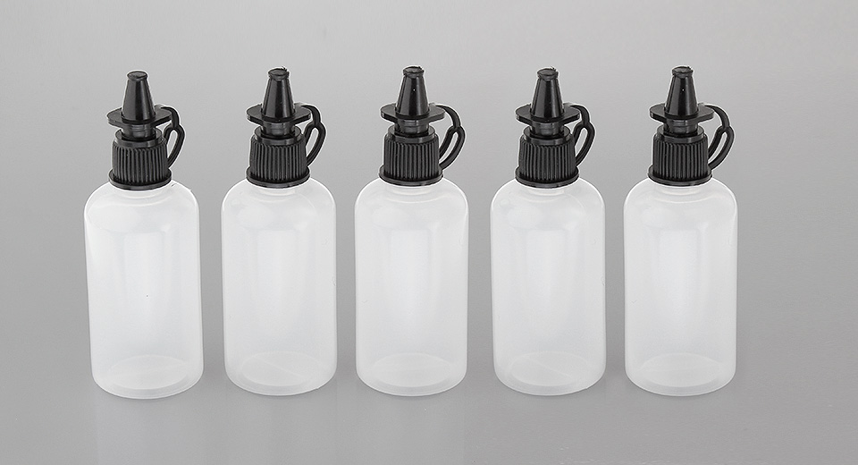 Product Image: empty-needle-refiller-bottle-for-e-liquid-5-pack