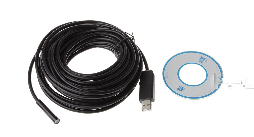 Product Image: waterproof-usb-2-0-powered-digital-endoscope-w-6