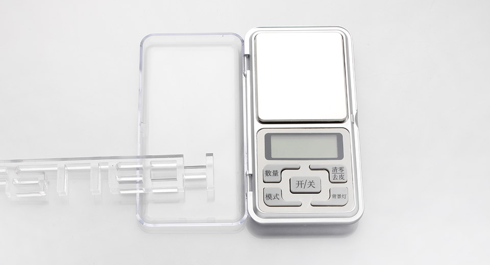 Product Image: pocket-platform-jewerly-digital-electronic-scale