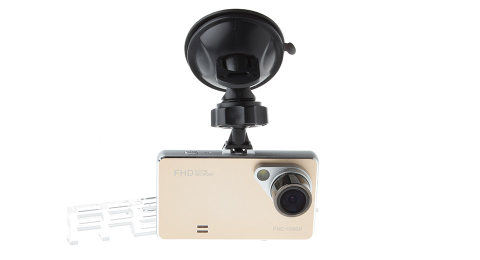 Product Image: dv670-2-7-inch-tft-12-0-mp-1080p-full-hd-car-dvr