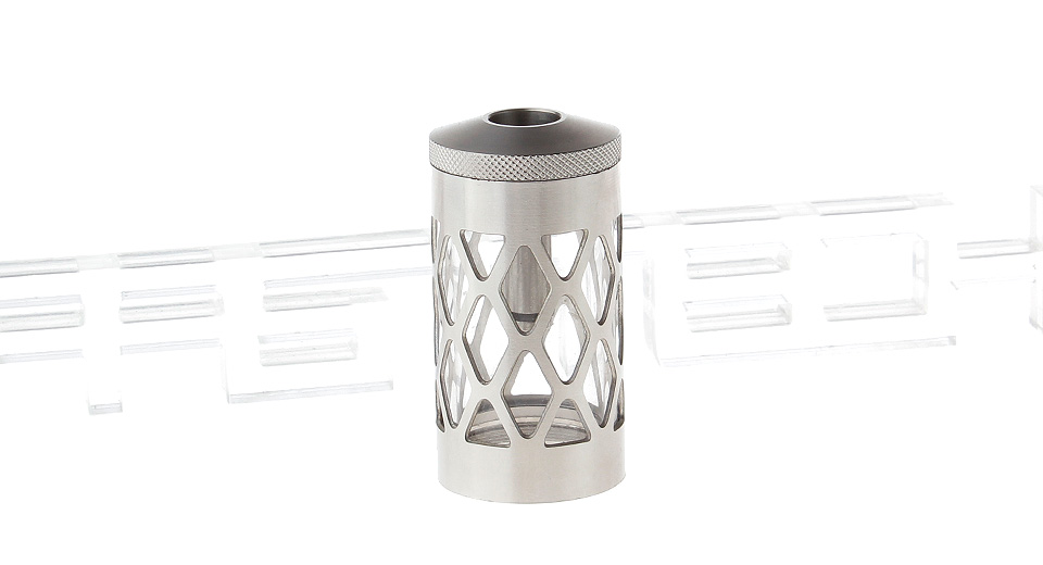 Product Image: replacement-stainless-steel-glass-tank-for-taifun