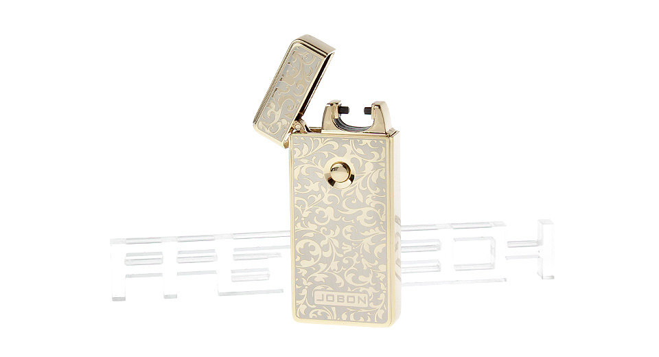 Product Image: jobon-zb-308-usb-rechargeable-electronic