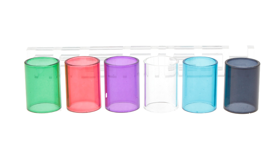 Product Image: replacement-glass-tank-for-taifun-gt-t-v2-6-piece