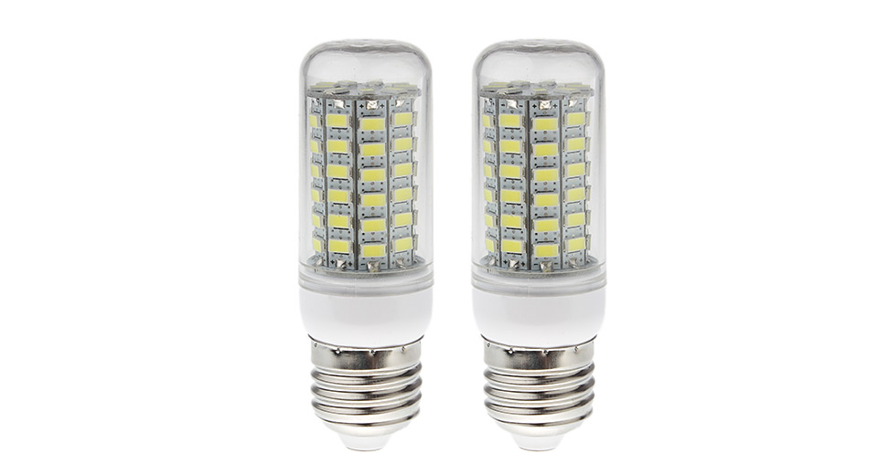 Product Image: e27-20w-69-5730-1400lm-6000-6500k-pure-white-led