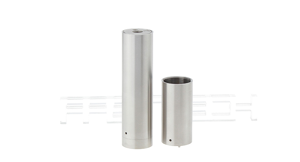 Product Image: calvert-styled-18350-18650-mechanical-mod