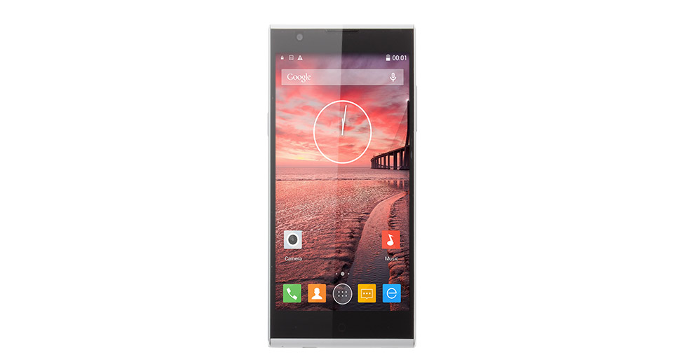 Product Image: zopo-zp920-5-2-octa-core-android-4-4-4-kitkat-lte