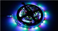 15W 300*3528 1500-Lumen RGB Light LED Light Strip