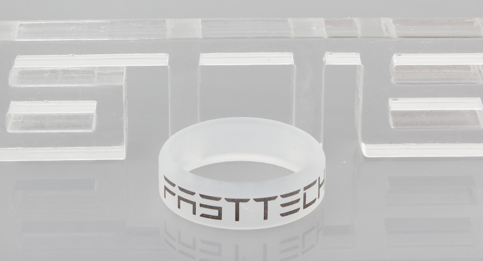 Product Image: fasttech-anti-slip-ring-for-e-cigarette-atomizers