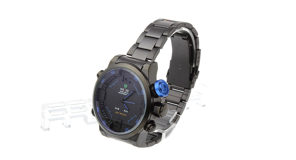 Product Image: weide-wh2309-men-s-led-digital-quartz-analog
