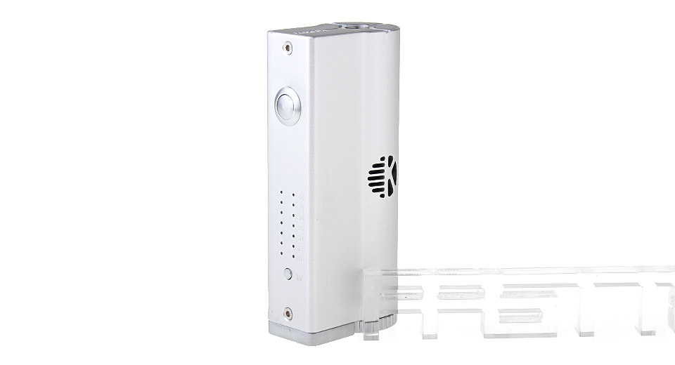 Product Image: authentic-kangertech-kbox-8-40w-vw-variable