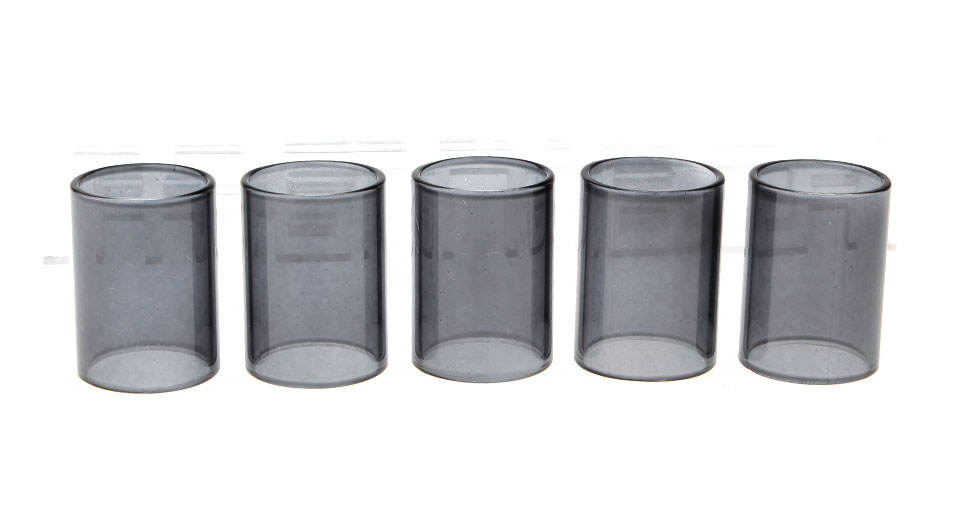 Product Image: replacement-glass-tank-for-subtank-mini-bdc