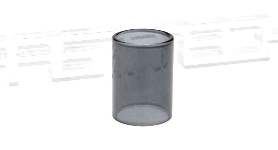 Product Image: replacement-glass-tank