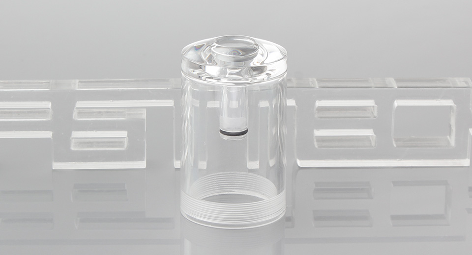 Product Image: replacement-acrylic-tank-for-taifun-gt-t-v2-rta