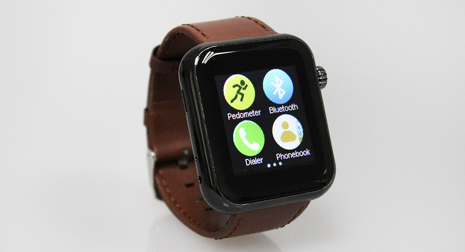 Product Image: a8-1-5-lcd-bluetooth-v4-1-smart-watch-phone