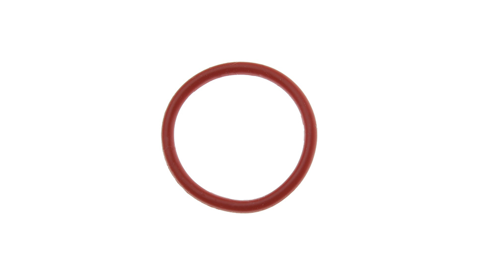 Product Image: rubber-o-ring-seals-for-e-cigarette-10-pack
