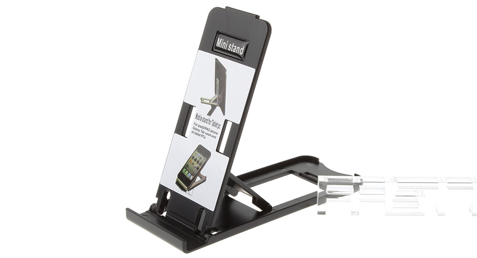 Product Image: portable-multi-angle-adjustable-stand-holder-for