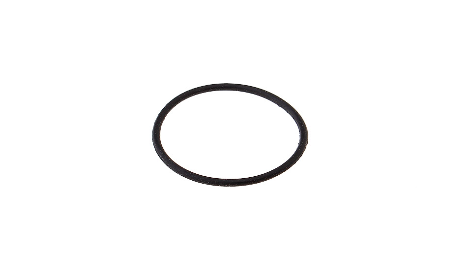 Product Image: rubber-o-ring-seals-for-e-cigarettes-20-pack