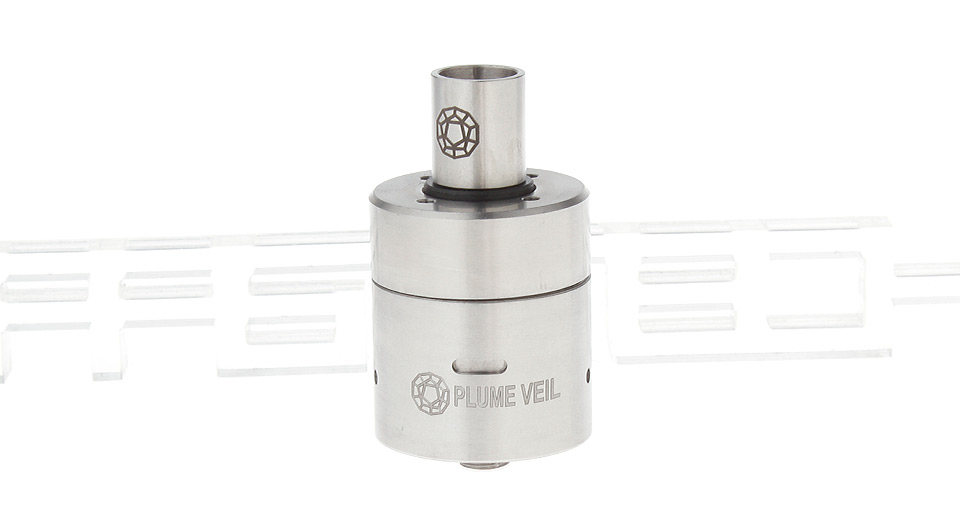 Product Image: plume-veil-styled-rda-rebuildable-dripping