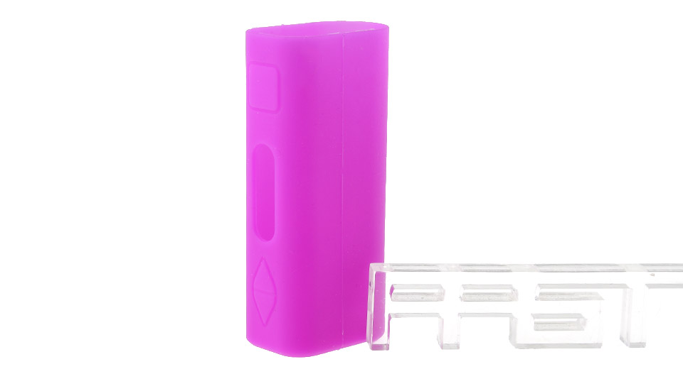 Product Image: protective-silicone-sleeve-for-eleaf-istick-20w