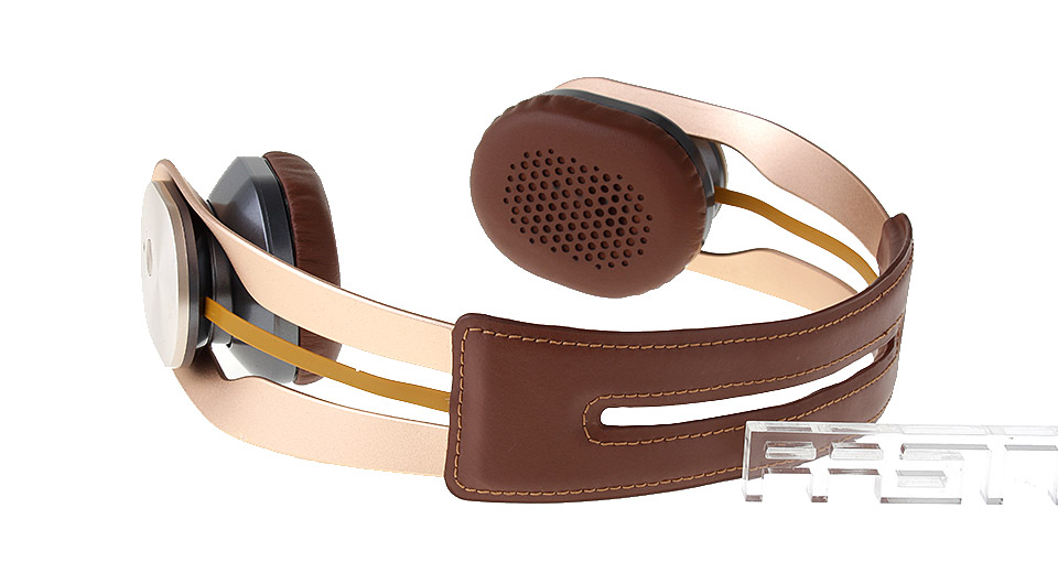 Authentic Syllable G700-003 Bluetooth V4.0 Headphones w