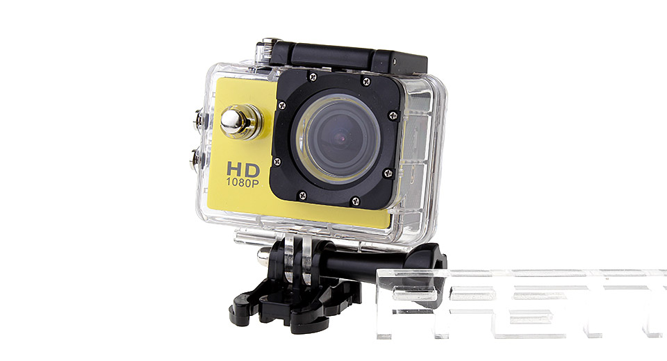 Product Image: authentic-sjcam-sj4000-1-5-lcd-1080p-full-hd