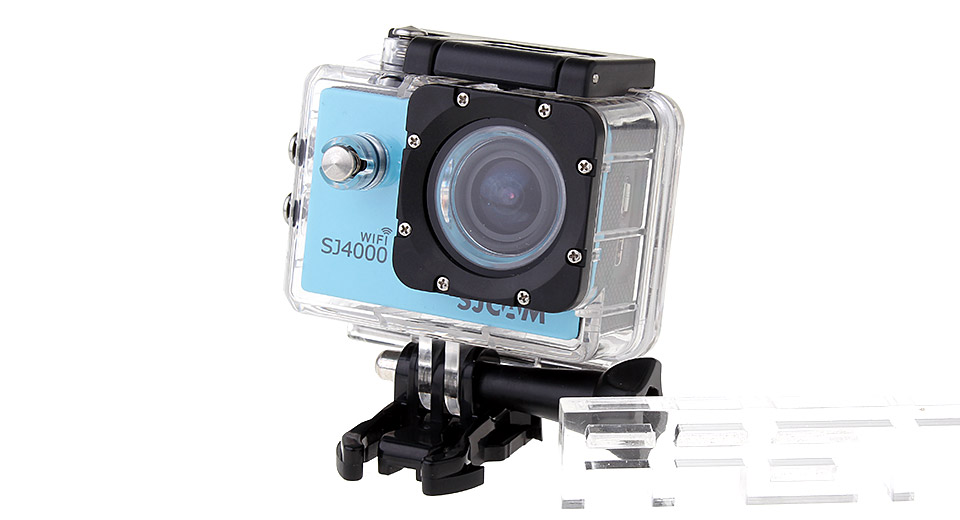Product Image: authentic-sjcam-sj4000-1-5-lcd-wifi-1080p-full-hd