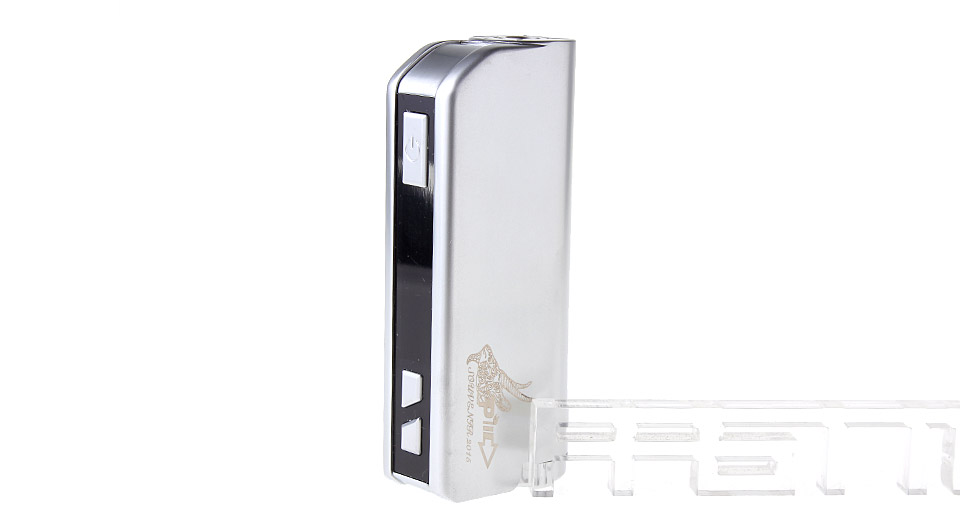 Product Image: authentic-pioneer4you-ipv-mini-v2-vw-variable