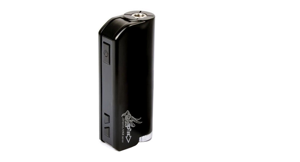 Authentic Pioneer4You iPV Mini V2 VW Variable Wattage A