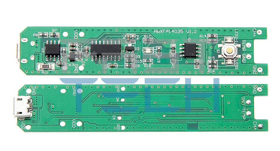Product Image: hebe-titan-1-variable-temperature-control-module