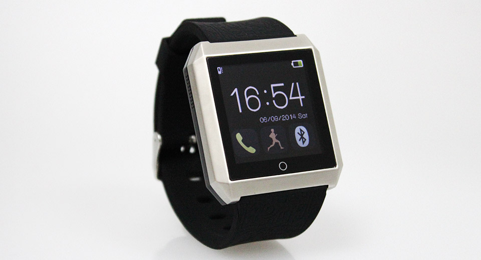 Product Image: r6-1-6-touch-screen-bluetooth-v4-0-smart-watch